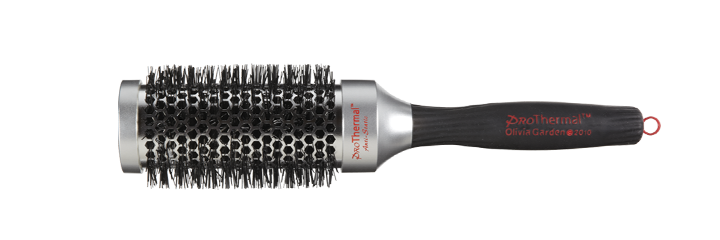 Hair brushes ProThermal Anti Static Olivia Garden